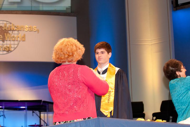 2013 Shiloh Graduation (17 of 232)