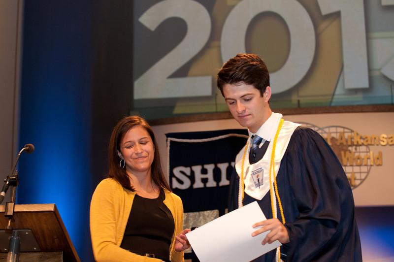 2013 Shiloh Graduation (45 of 232)
