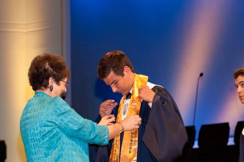 2013 Shiloh Graduation (15 of 232)
