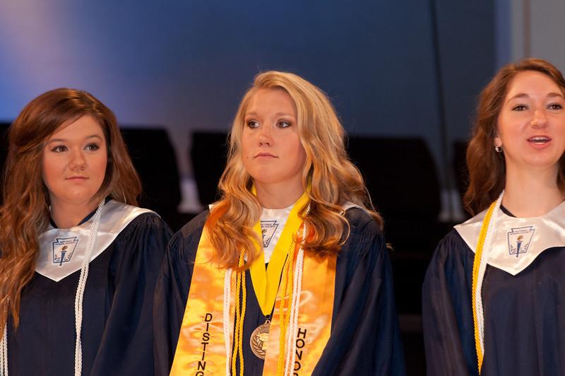 2013 Shiloh Graduation (23 of 232)