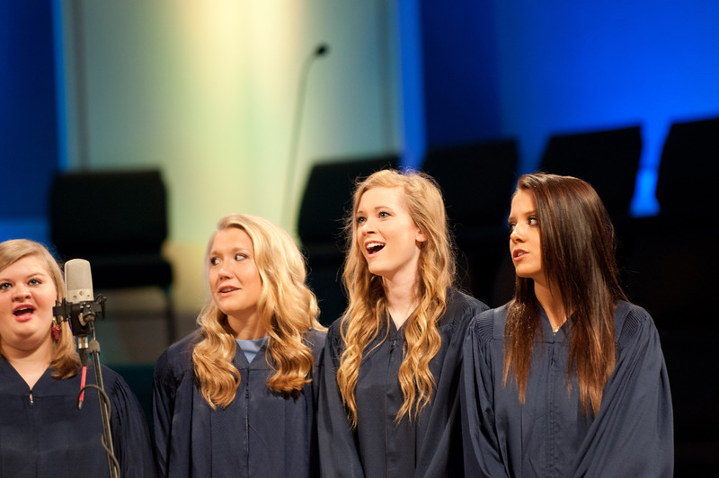 2013 Shiloh Graduation (5 of 232)