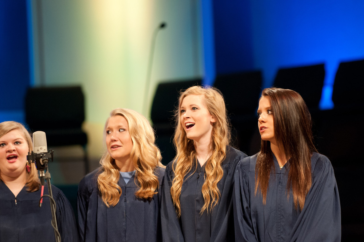 2013 Shiloh Graduation (5 of 232)