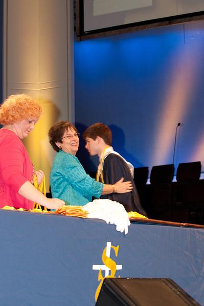 2013 Shiloh Graduation (11 of 232)