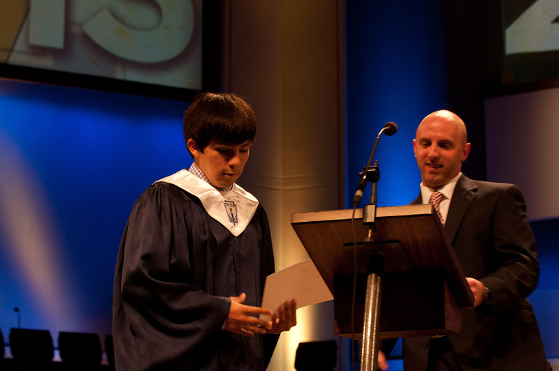 2013 Shiloh Graduation (38 of 232)