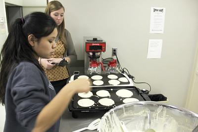 IMG_9562jcarrington stp shrove tues pancake supper 13