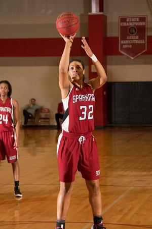 2013 Sparkman Girls BB Alexis Jennings (20 of 26)