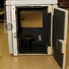 3 MTB 2013 Box 2013-01-20