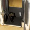 4 MTB 2013 Box 2013-01-20