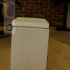 1 MTB 2013 Box 2013-01-20