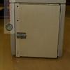 2 MTB 2013 Box 2013-01-20