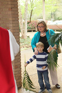 IMG_9682jcarrington stp palm sunday 13