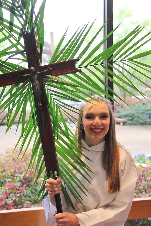 IMG_9648jcarrington stp palm sunday 13