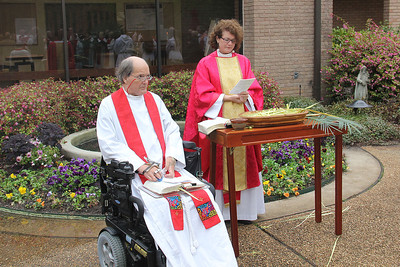 IMG_9665jcarrington stp palm sunday 13