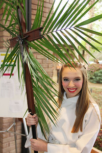 IMG_9649jcarrington stp palm sunday 13