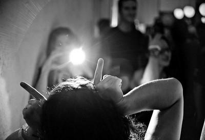 Evan Semón's 10 best photos from the 2013 Underground Music Showcase from July 18-21.