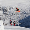 "2013 Slopestyle Worlds Saturday.  <a href=""http://www.vossoslo2013.no"">http://www.vossoslo2013.no</a>"