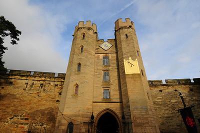 2013_Warwick_ Castle      0004