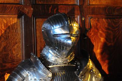 2013_Warwick_ Castle      0026