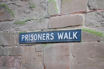2013_Warwick_ Castle      0015