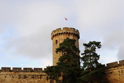 2013_Warwick_ Castle      0019