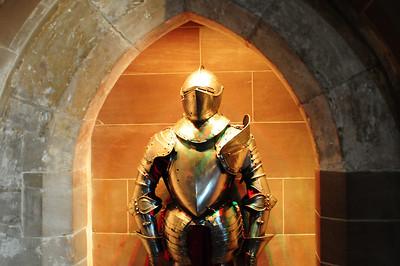 2013_Warwick_ Castle      0020