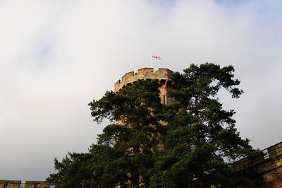 2013_Warwick_ Castle      0005