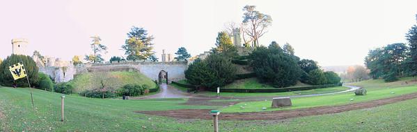 2013_Warwick_ Castle      0091