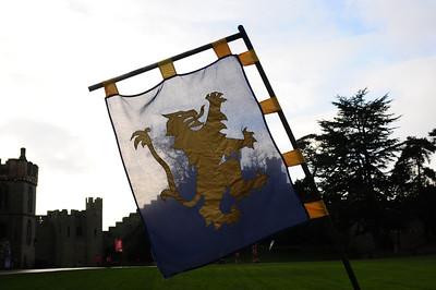2013_Warwick_ Castle      0011
