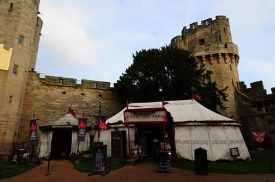 2013_Warwick_ Castle      0007