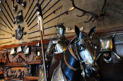 2013_Warwick_ Castle      0021