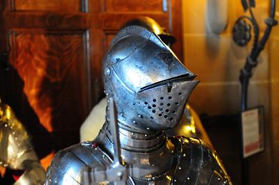 2013_Warwick_ Castle      0025