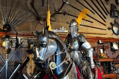 2013_Warwick_ Castle      0022