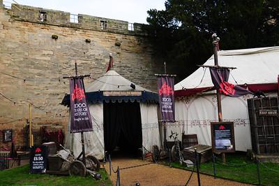 2013_Warwick_ Castle      0006