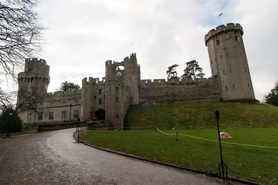 2013_Warwick_ Castle      0002