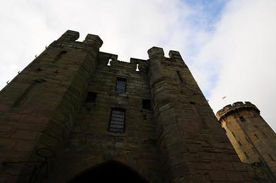2013_Warwick_ Castle      0003
