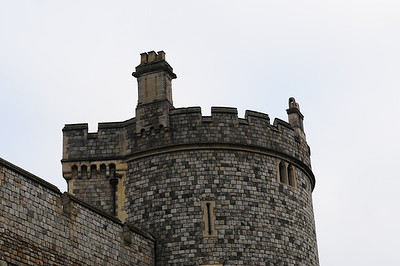 2013_Windsor_ Castle      0002