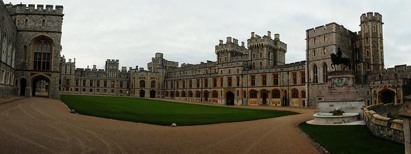 2013_Windsor_ Castle      0053