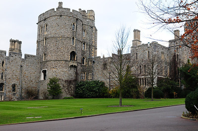 2013_Windsor_ Castle      0015