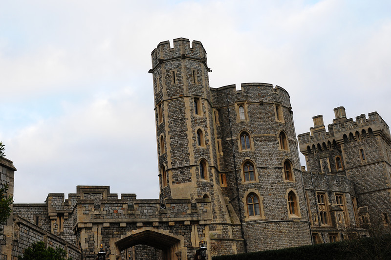 2013_Windsor_ Castle      0018
