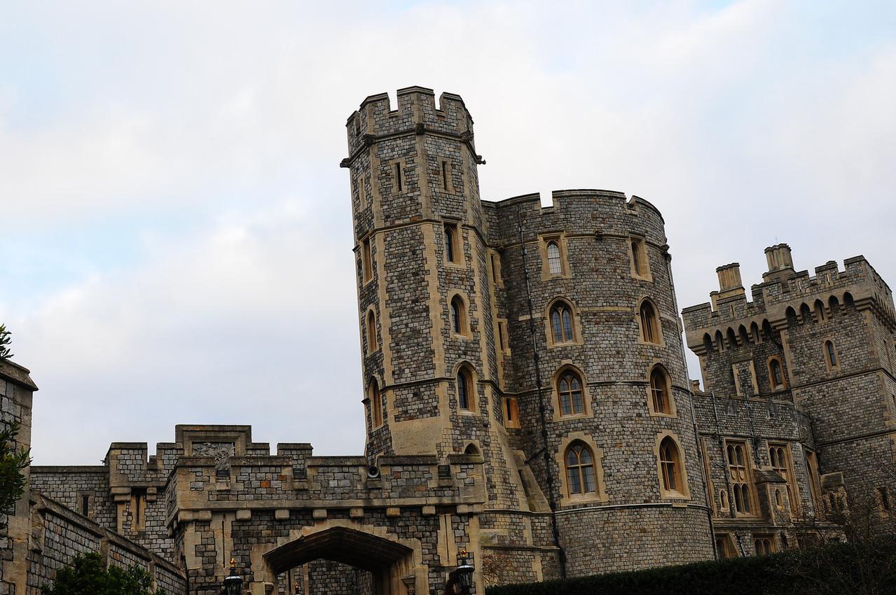 2013_Windsor_ Castle      0018