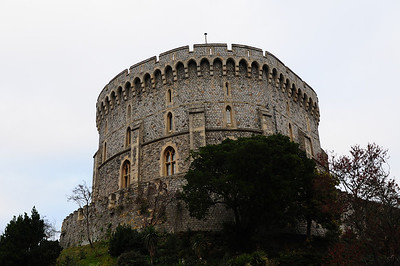2013_Windsor_ Castle      0024