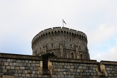 2013_Windsor_ Castle      0017