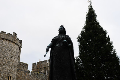 2013_Windsor_ Castle      0006