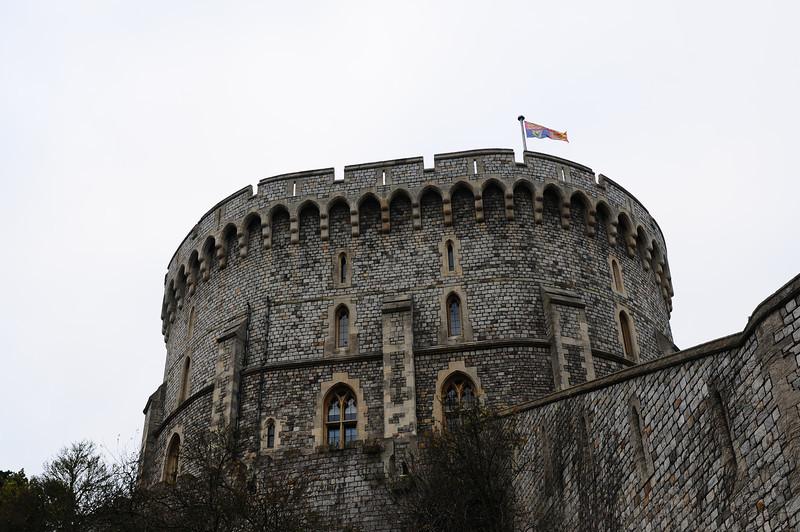 2013_Windsor_ Castle      0022