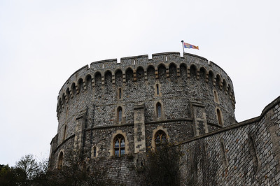 2013_Windsor_ Castle      0022
