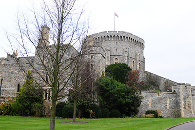 2013_Windsor_ Castle      0016