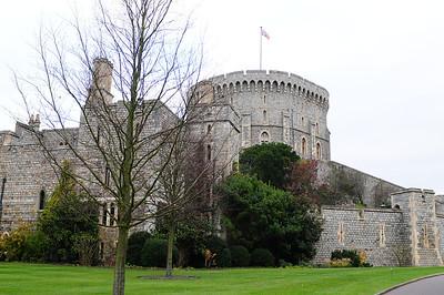 2013_Windsor_ Castle      0016
