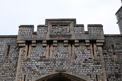 2013_Windsor_ Castle      0020