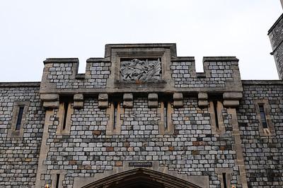 2013_Windsor_ Castle      0020