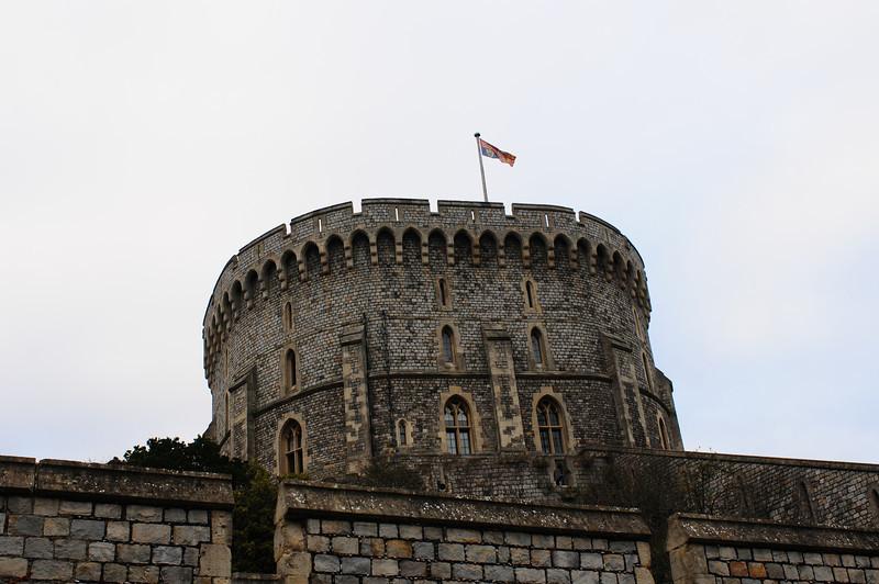 2013_Windsor_ Castle      0019
